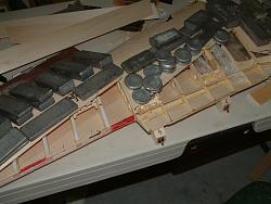 XB-35 Flying Wing RC Model-dscf017.jpg