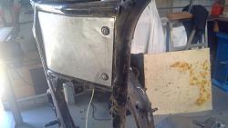 XS65 barn find.-side.jpg