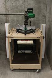YAFTTS (Yet another flip top tool stand)-miterside.jpg