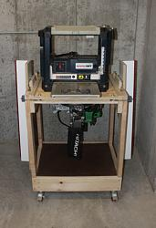 YAFTTS (Yet another flip top tool stand)-planerside.jpg