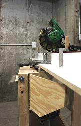 YAFTTS (Yet another flip top tool stand)-wings.jpg