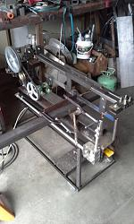 YAUPHS (Yet Another Ugly Power HackSaw)-20140720_110041.jpg