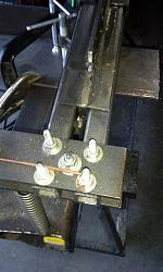 YAUPHS (Yet Another Ugly Power HackSaw)-20140815_163824.jpg