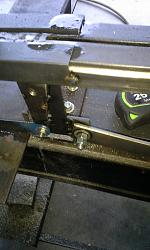YAUPHS (Yet Another Ugly Power HackSaw)-20140815_163900.jpg