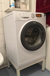 Yet another Honey-Do: Growling washing machine, Pt 1-back-business.jpg