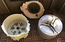 Yet another Honey-Do: Growling washing machine, Pt 1-gizzards.jpg