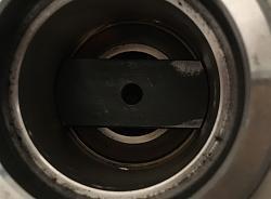 Yet another Honey-Do: Growling washing machine, Pt 1-snug-fitting-puller.jpg