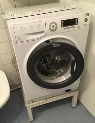 Yet another Honey-Do: Growling washing machine, Pt 1-wmd-863b-eu.jpg
