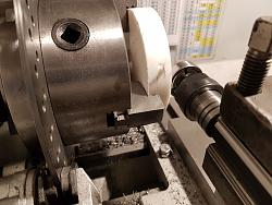 Yet another lathe centering tool-20180220_104450.jpg