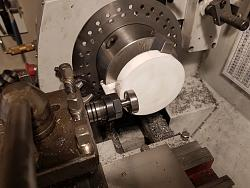 Yet another lathe centering tool-20180220_104458.jpg