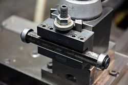 Yet another lathe centering tool-aligner01.jpg
