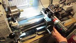 Yet Another Toolpost Milling Drilling Grinding Spindle-001.jpg