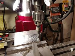 Yet Another Toolpost Milling Drilling Grinding Spindle-03.jpg