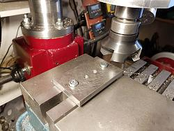 Yet Another Toolpost Milling Drilling Grinding Spindle-06.jpg