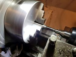 Yet Another Toolpost Milling Drilling Grinding Spindle-09.jpg