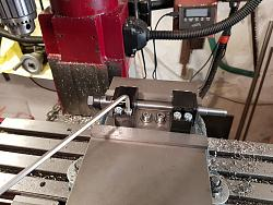 Yet Another Toolpost Milling Drilling Grinding Spindle-10.jpg