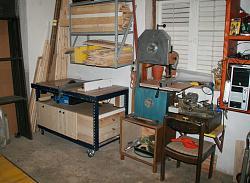 members/beri/albums/homebuilt-stuff/145-tablesaw-router-bandsaw.jpg