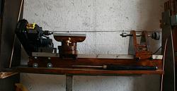 members/beri/albums/homebuilt-stuff/146-wooden-woodturning-lathe.jpg