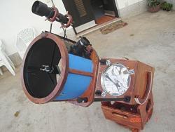 members/beri/albums/homebuilt-stuff/147-12-dobsonian-telescope.jpg