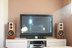 members/beri/albums/homebuilt-stuff/149-speakers-jamo-drivers.jpg