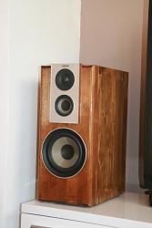 members/beri/albums/homebuilt-stuff/150-speaker.jpg