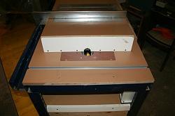 members/beri/albums/homebuilt-stuff/152-router-table-tablesaw-fence.jpg