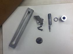 members/catfish/albums/gasket-cutter/975-gasket-cutter-disassembled.jpg