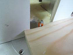 members/italiantools/albums/precision-router-table-fence/8776-nr-2.jpg
