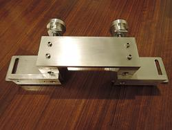 members/italiantools/albums/precision-router-table-fence/8779-nr-5.jpg