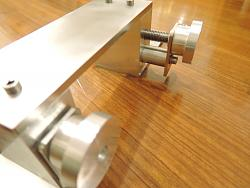 members/italiantools/albums/precision-router-table-fence/8780-nr-6.jpg