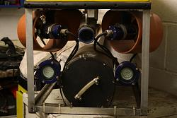 members/mejasont/albums/my-workshop-builds/26184-submersible-remotely-operated-vehicle-rov-2.JPG