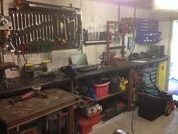 members/mejasont/albums/my-workshop-builds/26185-engineering-shop.JPG