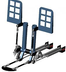 members/mejasont/albums/my-workshop-builds/26187-rudder-pedals2-737-sim.jpg