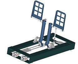members/mejasont/albums/my-workshop-builds/26188-rudder-pedals-737-sim.jpg