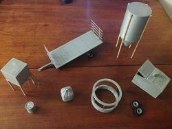 members/mejasont/albums/my-workshop-builds/26189-3d-printed-farm-toys-1-32-scale.JPG