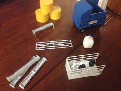 members/mejasont/albums/my-workshop-builds/26190-3d-printed-farm-toys-1-32-scale-2.JPG