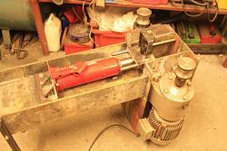 members/mejasont/albums/my-workshop-builds/26916-pipe-bender.jpg