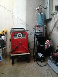 members/midwestern640/albums/lite-weight-welding-table/28612-little-rig.jpg
