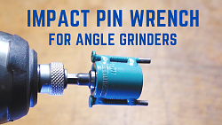 members/projectswithrich/albums/impact-angle-grinder-wrench-tool/40529-1.png