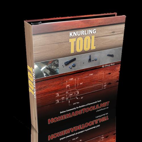 HomemadeTools.net -- Thousands of Homemade Tools ...  HomemadeTools.n...