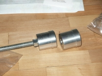 Intermediate Shaft Tool