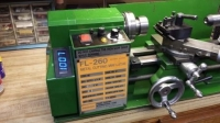 Mini Lathe Digital Tachometer