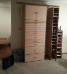 Tool Cabinet