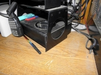 Homemade Pliers Rack Homemadetools Net