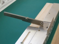 Plastic Strip Cutter