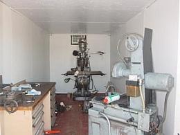 Homemade Mobile Machine Shop Homemadetools Net