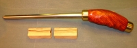 Pen Turning Tool