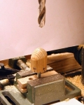 Top Carving Jig