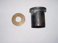 Wind Tower Bushing