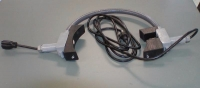 Dust Collection Sensor